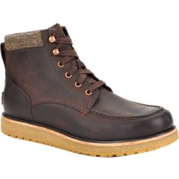 UGG Australia Men's Merrick Winter Boot