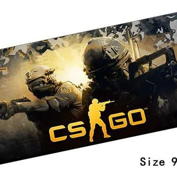 best cs go mouse pads 900x400x2mm gaming mousepad gamer mouse mat pad game computer locrkand desk padmouse laptop large play mat