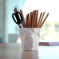 PEN PEN Pencil and Pen Holder - 2Shopper, Inc.
