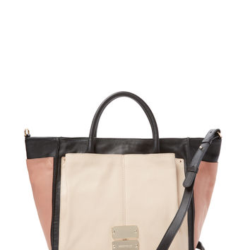 chleo bags - Best Chloe Tote Products on Wanelo