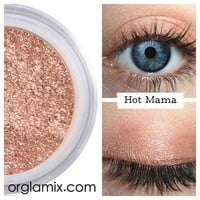 Hot Mama Eyeshadow