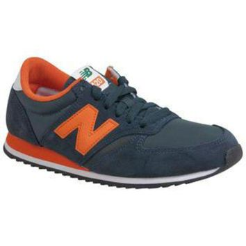 DCCK1IN new balance 70 s running 420
