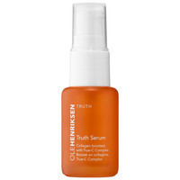 Truth Serum® Mini - OLEHENRIKSEN | Sephora