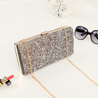 Stylish Bags One Shoulder Phone [6581505415]