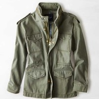 Jacket's & Coats for Women | American Eagle Outfitters