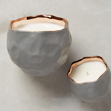 Autumnwood Candle