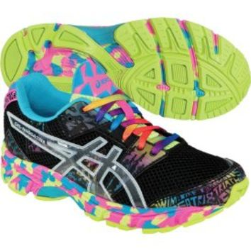 ASICS Girls' Grade School GEL-Noosa Tri 8 Running Shoe - Dick's Sporting Goods