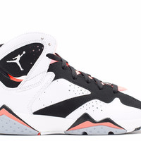 Jordan 7 Hot Lava Retro (GS)
