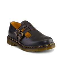 8065 MARY JANE | Womens Shoes | Womens | The Official Dr Martens Store - US