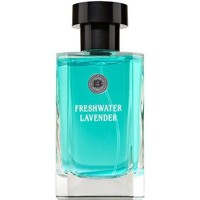 Bath & Body Works C.O. Bigelow FRESHWATER LAVENDER Eau de Toilette 3.4 oz