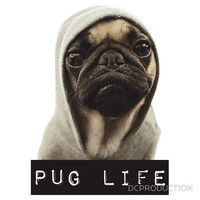 PUG LIFE T-Shirts & Hoodies