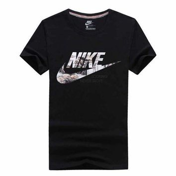 Nike Parody Just Hit It On Shirt [11023176263]