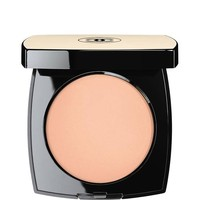 LES BEIGES Healthy Glow Sheer Colour SPF 15 | Chanel