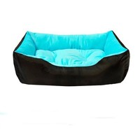 Large Breed Dog Bed Sofa