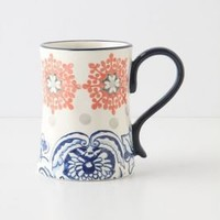 Do Sul Mug - Anthropologie.com