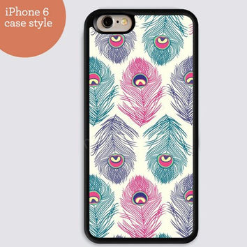 iphone 6 cover,Feather colorful iphone 6 plus,Feather IPhone 4,4s case,color IPhone 5s,vivid IPhone 5c,IPhone 5 case Waterproof 525
