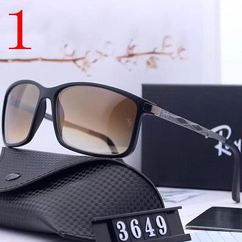 Copy of Ray-Ban Fashion Women Men Summer Sun Shades Eyeglasses Glasses Sunglasses