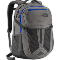 RECON BACKPACK | Shop at The North Face