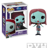 Funko Pop! Disney: Nightmare Before Christmas -  Sally - Vinyl Figure