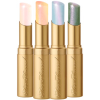 Unique Color Changing Lipstick - Too Faced
