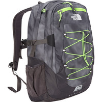 The North Face Borealis Backpack - FREE SHIPPING - eBags.com