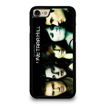 ONE TREE HILL Four Years Later iPhone 7 Case