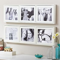 PhotoBox Frames