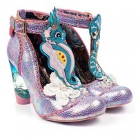 Search results for: 'Barnacle Betty' | Irregular Choice