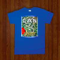 CAN Ege Bamyasi Shirt