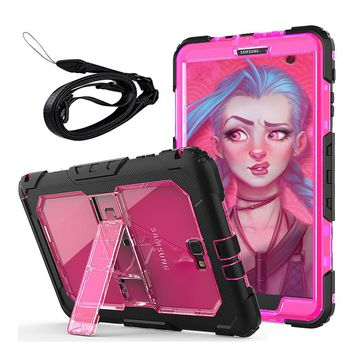 Samsung Galaxy Tab Smart Tablet Case Cover