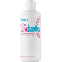 Bliss The Love Handler | Ulta Beauty