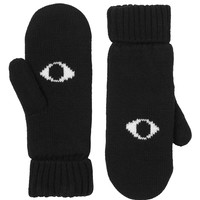 Constance Mittens | Accessories | Monki.com