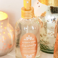 Altar'd State Sanctuary Room Spray - Our Signature Scent