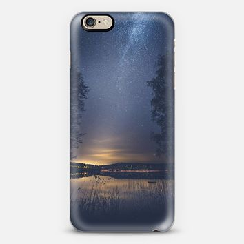 Society iPhone 6 case by Happy Melvin | Casetify