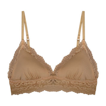 Cosabella Ever Soft Bralette