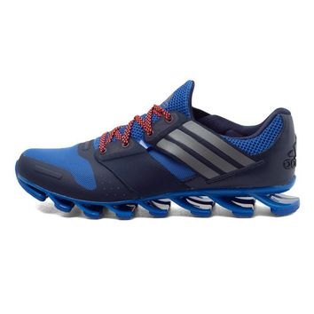 Original New Arrival  Adidas Springblade solyce m Men's Running Shoes Sneakers