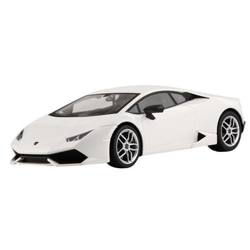 1/16 Scale Fashion Cool Children Automobile RC Toy for Lamborghini Huracan 1078 Radio Remote Control Model Car