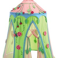 Toddler HABA 'Rose Fairy' Play Tent