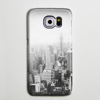 Retro New York City NYC Empire Galaxy s6 Edge Plus Case Galaxy s6 s5 Case Samsung Galaxy Note 5 4 3 Phone Case s6-044