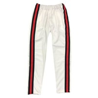 ONETOW ByKiy Track Pant 'Italy' Edition 'White'