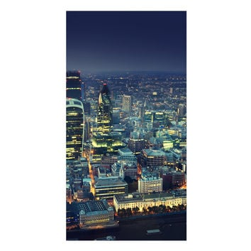 London City Towel