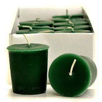 Votive Candles