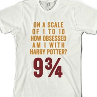 White T-Shirt | Cute Nerd Shirts