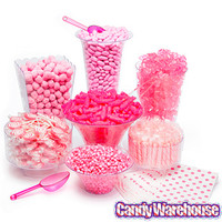 Baby Shower Candy | CandyWarehouse.com Online Candy Store