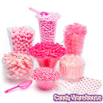 Baby Shower Candy   CandyWarehouse.com Online Candy Store