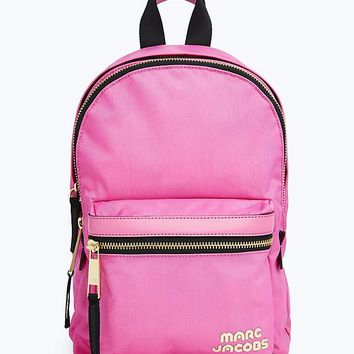 Trek Pack Medium Backpack | Marc Jacobs | Official Site
