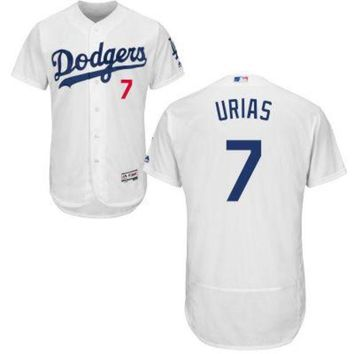 ONETOW Men's MLB  Buttons Baseball Jersey  HY-17N11Y12D