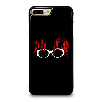 LIL YACHTY iPhone 7 Plus Case