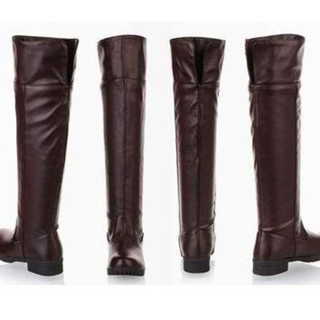 Attack on Titan Shoes cosplay boots Shingeki no Kyojin Eren Jaeger Ackerman Shoes Eren