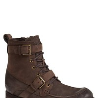 Men's UGG Australia 'Omsted' Moc Toe